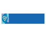 logo Verzekeringen.com