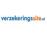 Logo Verzekeringssite.nl