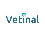 logo Vetinal