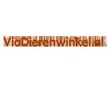logo ViaDierenwinkel.nl