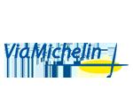 logo ViaMichelin