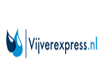 logo Vijverexpress.nl