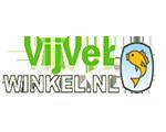 logo Vijverwinkel