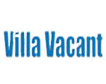 logo Villa Vacant