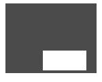 Logo Villa Vrolijk