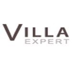 logo VillaExpert