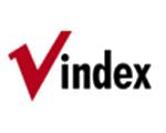 Logo Vindex