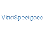 logo VindSpeelgoed