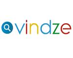 Logo Vindze