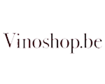 logo Vinoshop.be