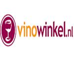 logo Vinowinkel.nl