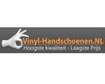 logo Vinyl-handschoenen.nl