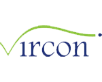 Logo Vircon