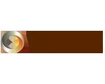 Logo VisionClinics