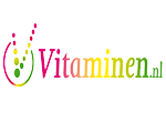 Logo Vitaminen.nl