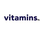 logo Vitamins.nl