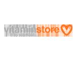logo Vitaminstore