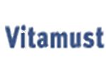 Logo Vitamust