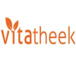 logo Vitatheek