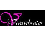 Logo Vivavibrator.nl