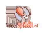 logo Vleesoptafel.nl