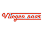 Logo Vliegennaar.nl