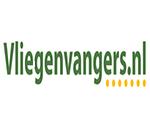 logo Vliegenvangers.nl