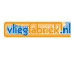 Logo Vliegfabriek