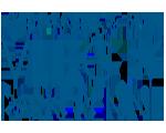 logo VliegParkeren.nl