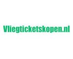 Logo Vliegticketskopen.nl
