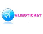 Logo Vliegticketspecialist