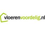 logo Vloerenvoordelig.nl