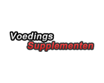 Logo Voedigns-Supplementen.eu