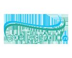 logo VoelJeGezond