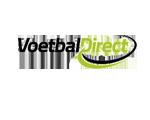 logo VoetbalDirect