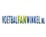 logo Voetbalfanwinkel.nl