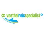 logo Voetbalreisspecialist.nl