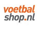 logo Voetbalshop.nl