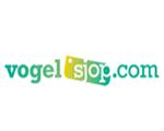 logo VogelSjop.com