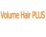 logo Volumehair.nl