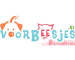 Logo Voorbeesjes.nl