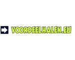 Logo Voordeelhalen.eu