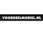 Logo Voordeelmobiel.nl