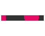 logo VoordeelVanger.nl