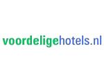 Logo Voordeligehotels.nl