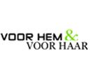 Logo Voorhemvoorhaar.nl