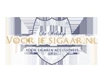 logo Voorjesigaar.nl