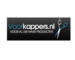 logo Voorkappers.nl