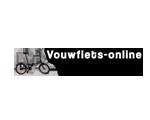 logo Vouwfiets Online