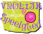 Logo Vrolijkspeelgoed.nl